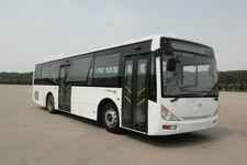 10.5米|20-37座广汽城市客车(GZ6101SN2)