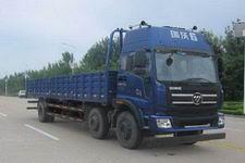 福田瑞沃国四前四后四货车180-241马力15-20吨(BJ1255VNPHP-1)