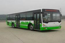 10.5米|20-34座广汽纯电动城市客车(GZ6100EV5)