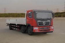 东风特商国四前四后四货车211-245马力15-20吨(EQ1253GF1)