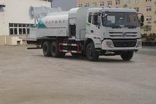 润知星牌SCS5250TDYE型多功能抑尘车的价格13607286060