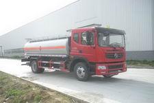 HQG5169GJYGD4EQ加油车