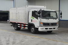 东风牌EQ2040CCYF型越野仓栅式运输车图片