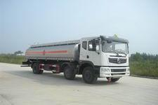 HQG5253GYY4EQ运油车