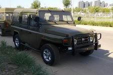 北京轻型越野汽车(BJ2023CHB3)