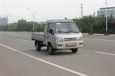 福田微型货车86马力2吨(BJ1030V4JV4-Y2)