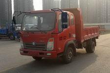 CDW4010PD4A2王牌自卸农用车(CDW4010PD4A2)