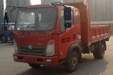 CDW4010PD5A2王牌自卸农用车(CDW4010PD5A2)