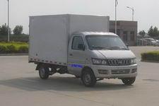 凯马国五微型售货车87马力5吨以下(KMC5021XSHQ29D5)