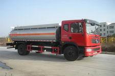 HQG5166GSY4EQ食用油运输车