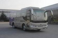 8米|24-35座申龙纯电动客车(SLK6803ALE0BEVS)