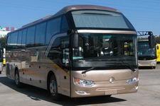 11米|24-49座金旅客车(XML6112J35Y1)