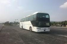 11.6米|24-57座桂林客车(GL6122HCE1)