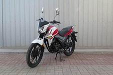 东本牌DB150-C型两轮摩托车