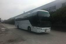 11.6米|24-57座桂林客车(GL6122HCE2)