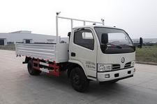 楚风国五单桥货车102马力1吨(HQG1040GD5)