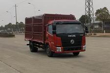 东风牌DFA2043CCYTAC型越野仓栅式运输车图片