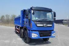 LHW3220Z自卸汽车