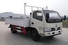 楚风国五单桥货车102马力5吨(HQG1080GD5)