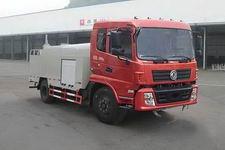 大力牌DLQ5160GQXL5型清洗车