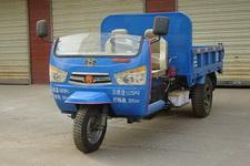 7YP-1150D2兰驼自卸三轮农用车(7YP-1150D2)