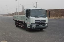 东风国四单桥货车160马力7吨(DFL1120B19)