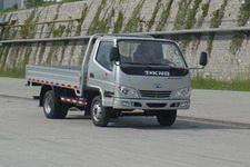 唐骏汽车国四单桥轻型货车82-88马力5吨以下(ZB1040BDC3F)