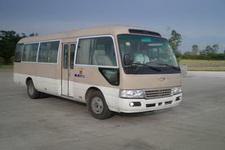 7米|17-23座广汽客车(GZ6701F)