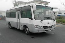 6米|10-19座悦西客车(ZJC6601EQ7)