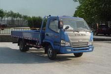 唐骏汽车国四单桥轻型货车88-95马力5吨以下(ZB1043LDD6F)