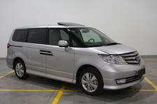 4.9米|7座艾力绅多用途乘用车(DHW6493R7ARD)