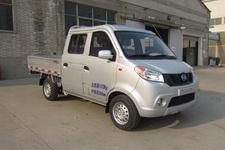 奥路卡国四微型轻型货车91马力0吨(ZQ1020H73F)