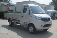 奥路卡国四微型轻型货车91马力1吨(ZQ1020K73F)