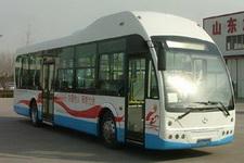 12米|33-41座飞燕纯电动城市客车(SDL6120EVG3)