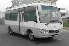 6米|10-19座悦西客车(ZJC6601HF7)