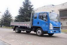 解放牌CA1044PK26L2R5E4型载货汽车图片