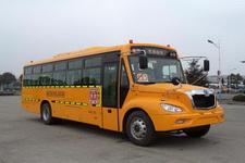 10-10.2米|24-56座申龙小学生专用校车(SLK6100SXXC)