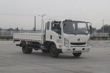 大运轻卡国四单桥货车109-116马力5吨以下(CGC1043HGC33D)