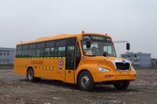 10-10.2米|24-51座申龙中小学生专用校车(SLK6100SZXC)