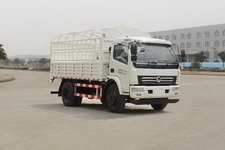 东风牌EQ5040CCYP4型仓栅式运输车