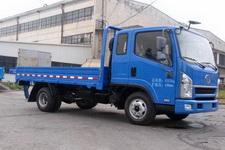 一汽红塔国四单桥货车102-124马力5吨以下(CA1034PK26L2R5E4)