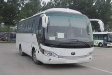 8米|10-23座宇通客车(ZK6808HQ1E)