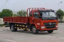 东风多利卡国四单桥货车136-150马力10-15吨(DFA1140L11D6)