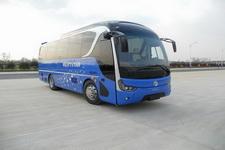 8.5米|24-37座亚星客车(YBL6855H2QCP)
