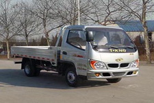 欧铃牌ZB1046BDC3F型轻型货车图片