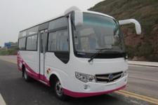 6米|10-19座扬子江客车(WG6600CQ4)