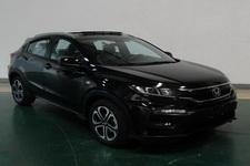 炫威(XR-V)牌DHW7182RUMRE型轿车图片
