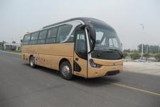 9米|24-41座亚星客车(YBL6905H1QJ)
