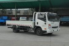 大运国四单桥货车125马力2吨(CGC1046HDD33D)