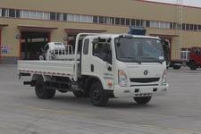 大运越野载货汽车(CGC2041HDD33D)